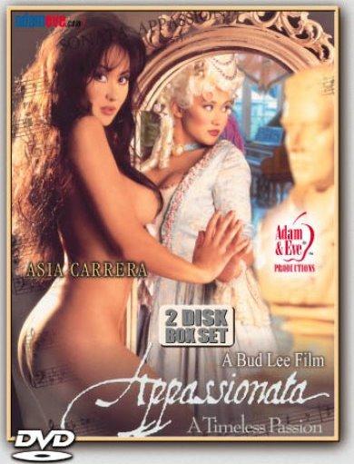 Peliculas porno españolas 90s Solo Adultos Clasicos Del X Porno Descatalogado Nostalgy Films